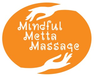 Mindful Metta Massage