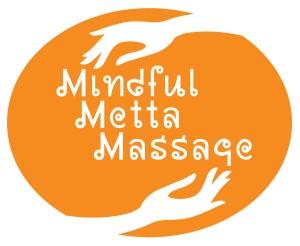 Mindful Metta Massage